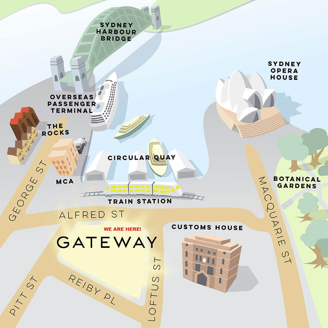 GATEWAY_LOCATION_MAP
