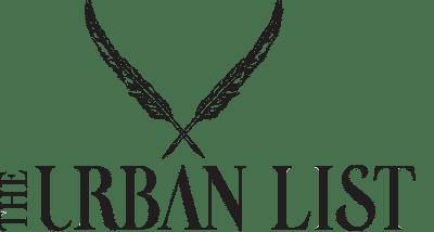 urbanlist