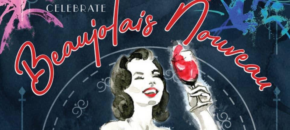 Beaujolais Nouveau_article featured image