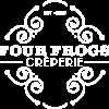 Four_Frogs_logo_white